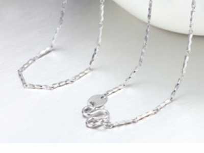 女士项链品牌 女士项链有哪些品牌值得选择