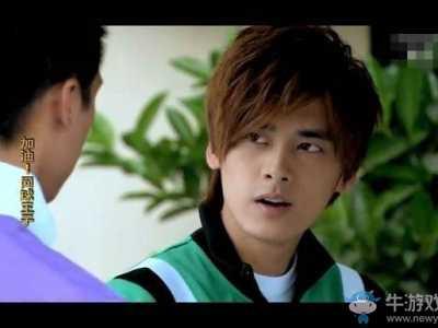 薛之谦电视剧角色介绍 乔任梁李易峰薛之谦竟然都在