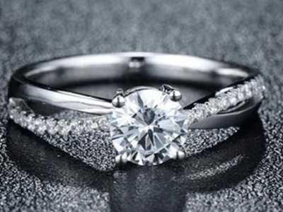 测试你的婚姻 测你现在婚姻幸福不幸福