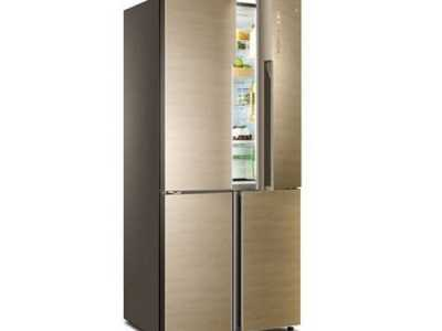 冰箱哪个牌子质量好 哪个牌子的冰箱更省电